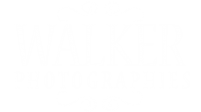 Walker : Photographies de mariage / wedding photographer